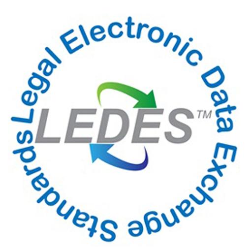 Home LEDESorg - Ledes invoice generator