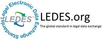 LEDES.org